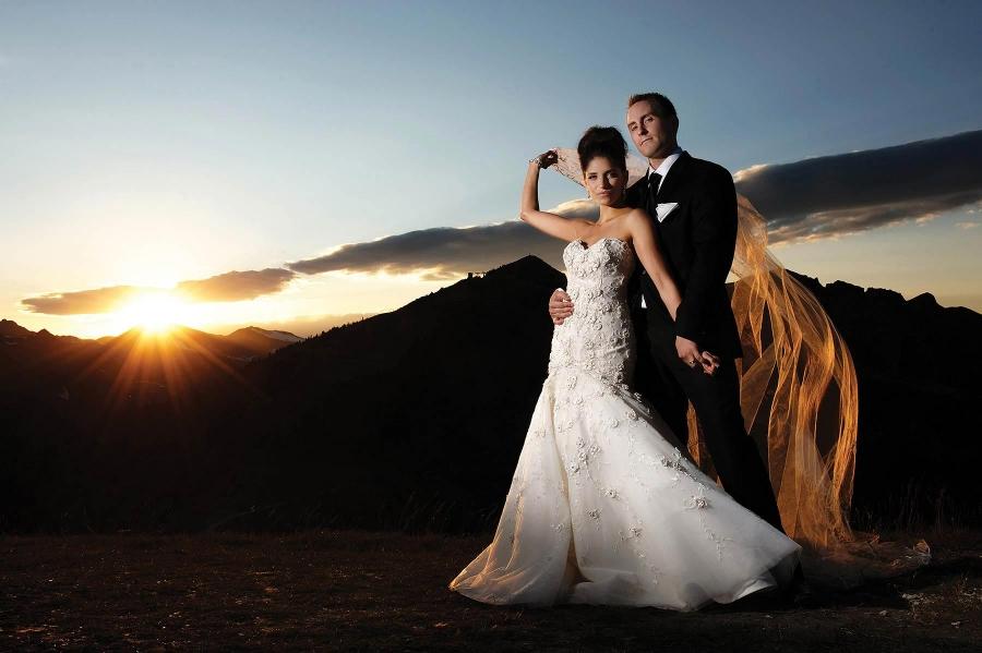 Calgary-Wedding_Photographers