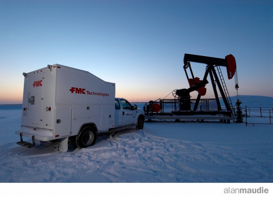 oil-and-gas-photographer