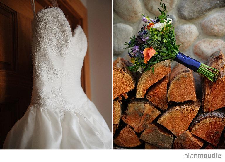 kicking-horse-mountain-resort-wedding-photographer-sarahstephen_001