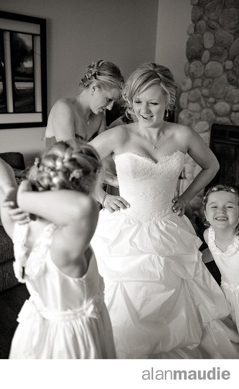kicking-horse-mountain-resort-wedding-photographer-sarahstephen_004