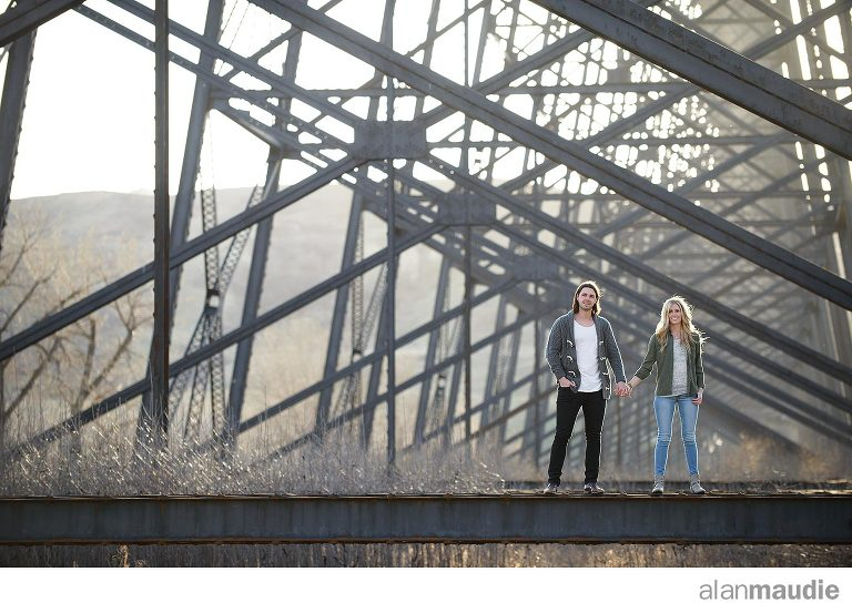 Lethbridge-engagement-photographer