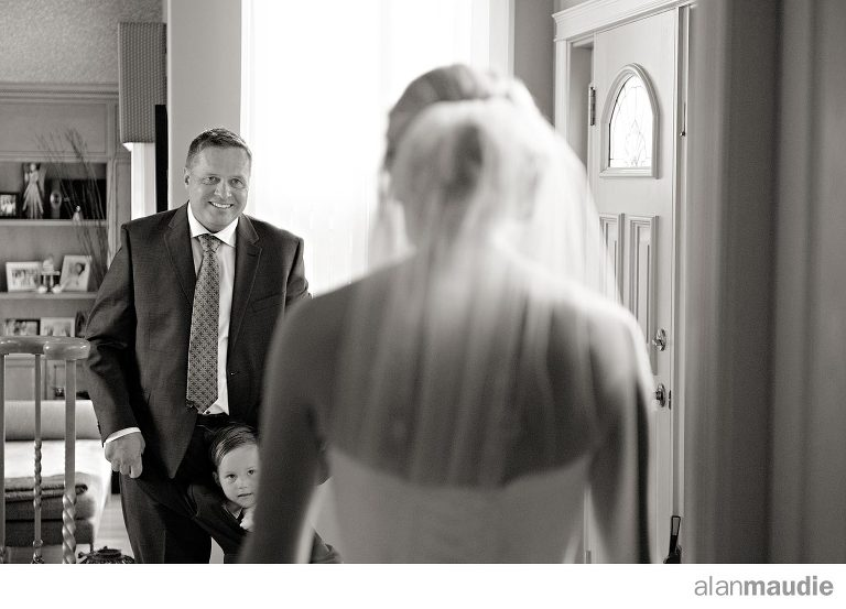 Medicine-Hat-wedding-photographer