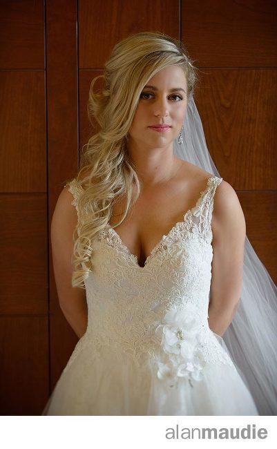 Calgary Wedding Photographer - THE LAKE HOUSE