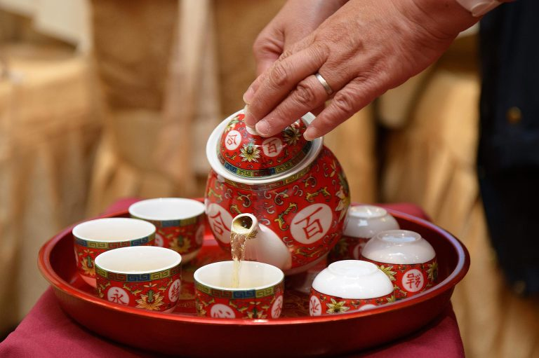 tea-ceremony-calgary