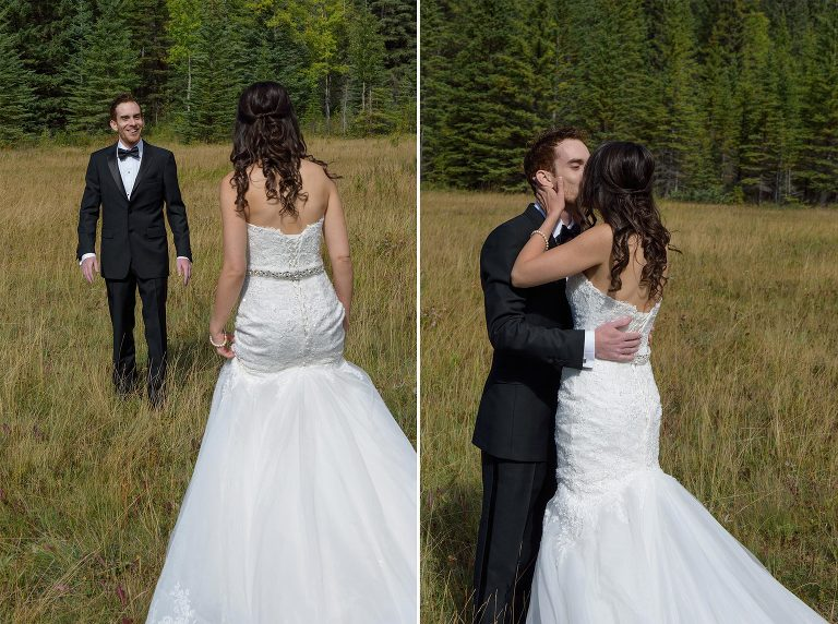 peyto-lake-wedding-photographer